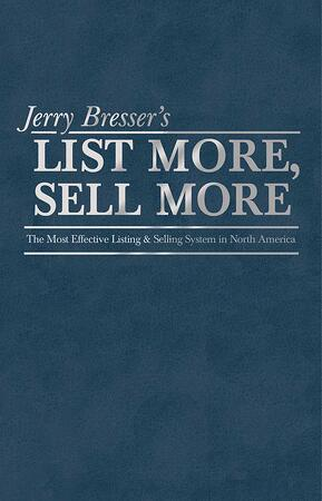 List_More_Sell_More
