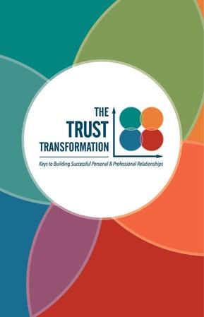 Trust_Transformation_Cover