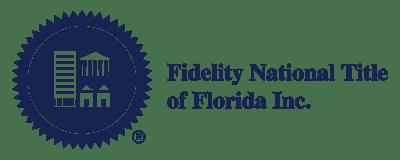 Fidelity Logo-Color