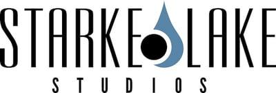 Logo_Final_Small_WhiteBKG_BlackTxt_Current