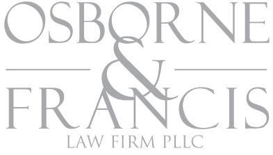 Osborne-and-Francis-Logo