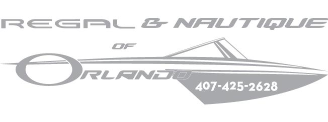 Regal-and-Nautique-Logo