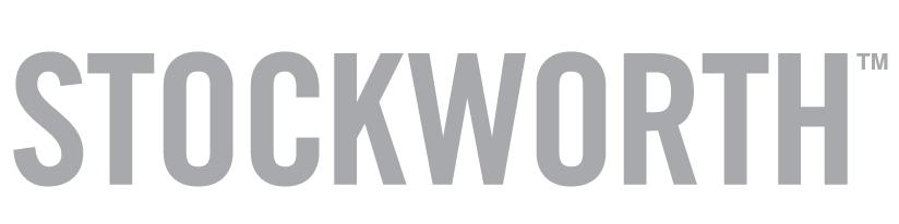 Stockworth
