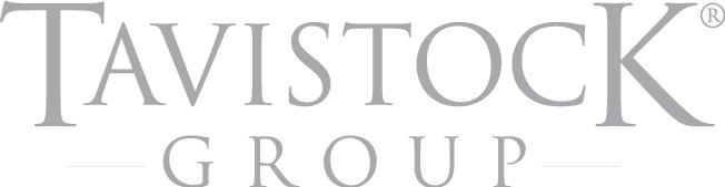 Tavistock-Group