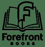 forefront_logo