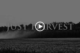 JustHarvest-book-trailer