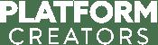 PC-Logo(White)